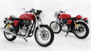 2013-Royal-Enfield-Cafe-Racer-535-Motorcycle-Studio-Shot
